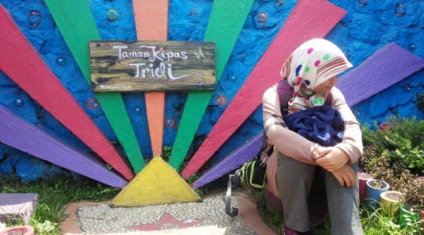 Sekelumit kisah Kota Malang (Part 1)